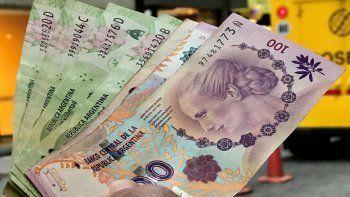 ANSES: de cuánto es y quiénes cobran el bono de noviembre