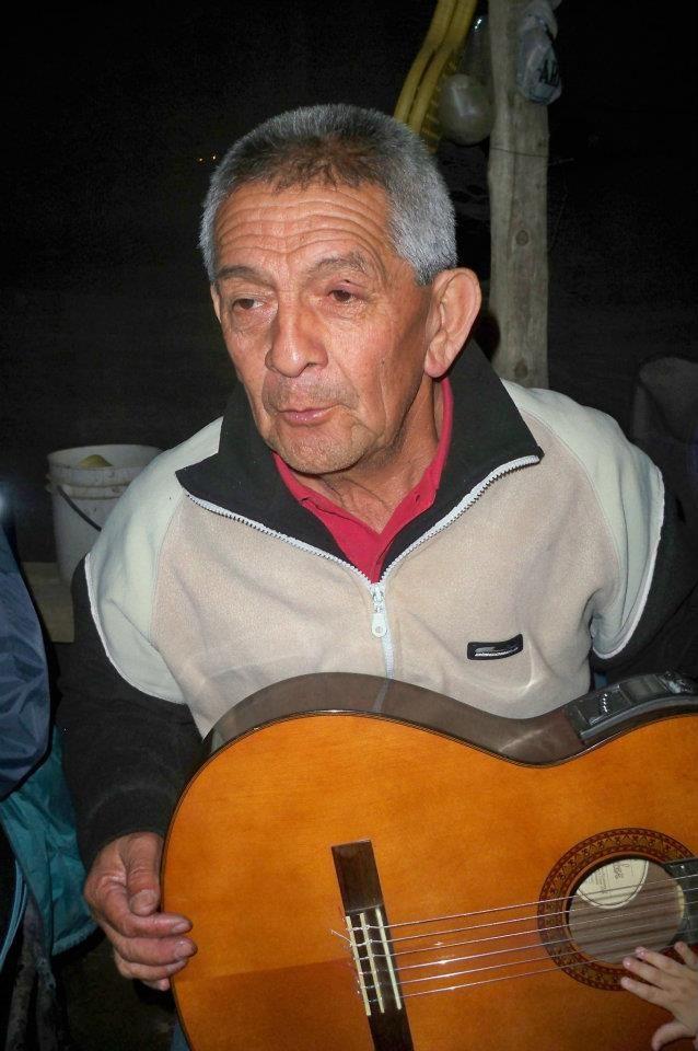 Este domingo dará inicio el Verano Cultural en Fernández Oro