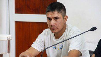 caso estelita: la policia trasladara a jara para que no falte a la audiencia
