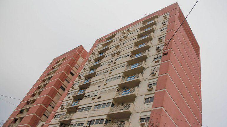Inquietud por contratos municipales que vencen a fin de año