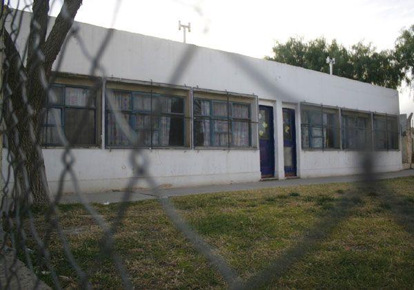 Reabrirán los centros infantiles