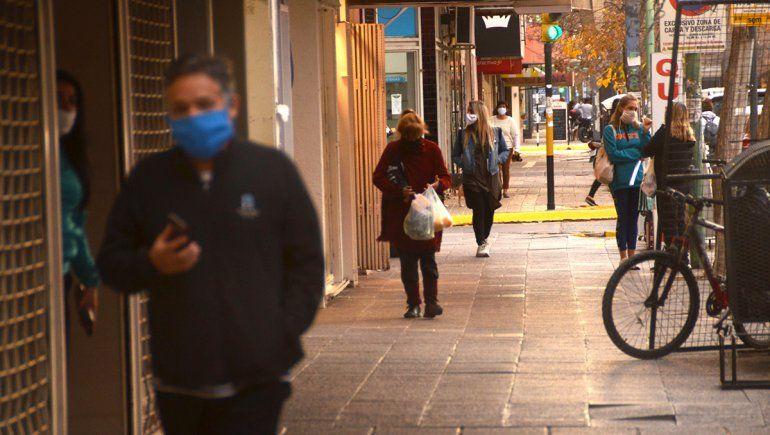 Si no se cumplen las medidas sanitarias contra el coronavirus