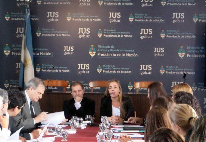 El proyecto de la diputada nacional María Emilia Soria