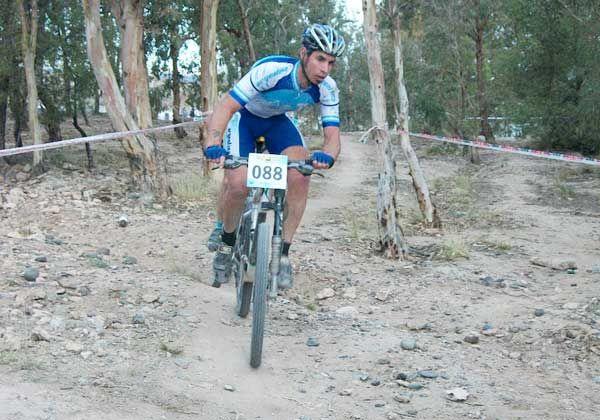 Trekking y ciclismo en Las Perlas