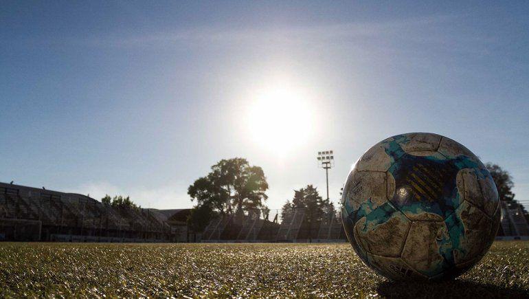 La Conmebol dejó  en offside a todo el fútbol argentino