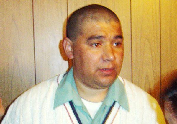 Sandoval: No tuve nada que ver con la Masacre del Laboratorio