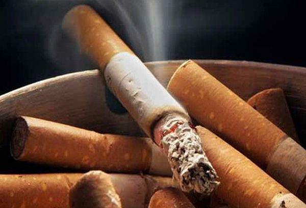 Dejar de fumar antes de los 40 podría dar más años de vida a las mujeres