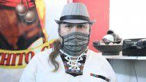 el brujo atahualpa va por su oro y se la juega con palpitos arriesgados