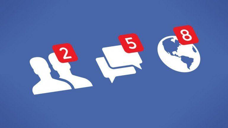 Las redes sociales, las nuevas aliadas de los clubes