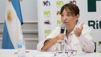 crece velocidad de contagios en muchas ciudades rionegrinas