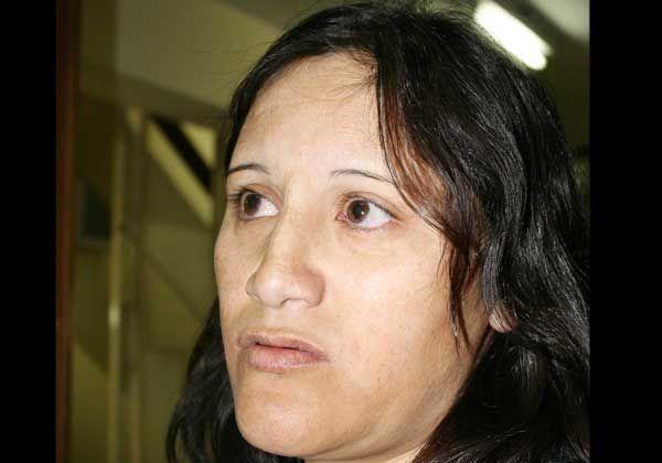 Ocupantes quieren definiciones del municipio