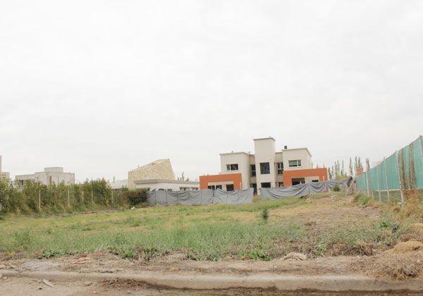 El valor de lotes residenciales en Cipolletti llega a los $300.000