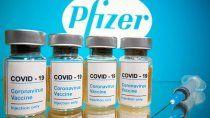 Pfizer intentó imponer condiciones abusivas para negociar con países de América Latina la vacuna contra el Covid-19