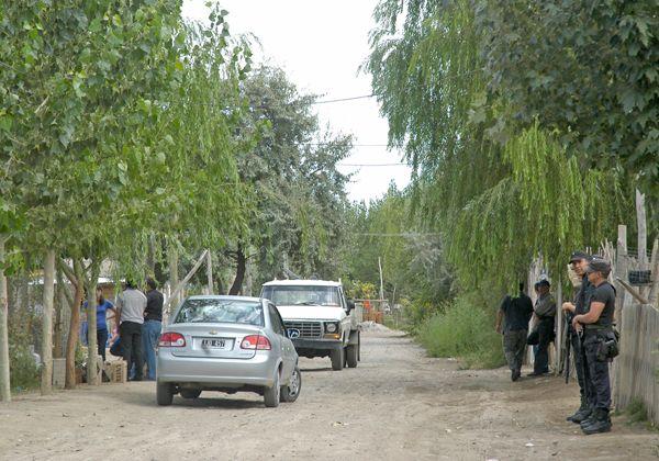 El Municipio incautó 110 litros de alcohol en comercios clandestinos
