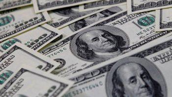 Cómo impactan en el dólar las nuevas trabas a las operaciones financieras