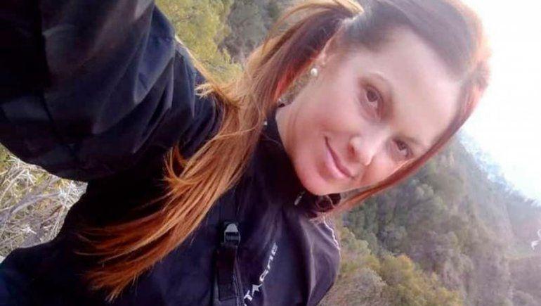 Tras la confesión de su pareja, encontraron el cuerpo de Ivana
