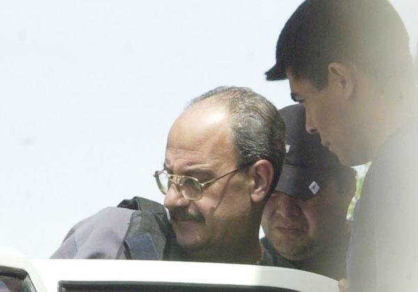 Confirman fecha de juicio a Anzaldo