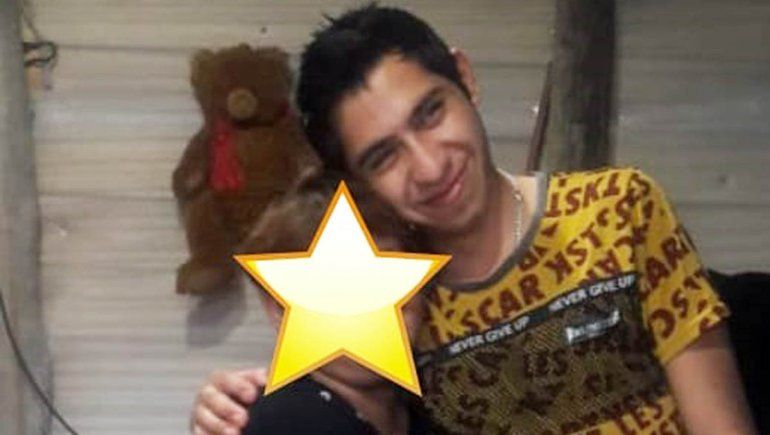 Buscan intensamente a un adolescente de Fernández Oro