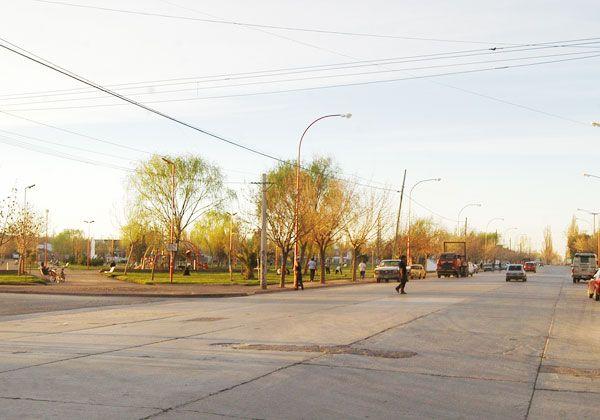 El 3 de octubre no habrá clases ni actividad pública provincial y municipal