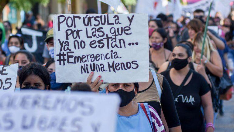 Río Negro avanza en el desarrollo de un registro de femicidios en la provincia