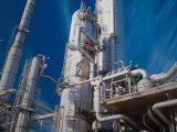 La producción del sector petroquímico registró un aumento interanual del 26%