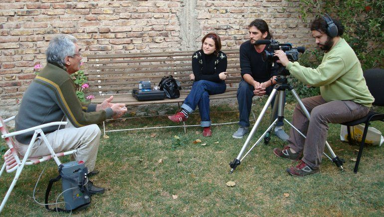 El documental que rescata al Cipolletazo del olvido