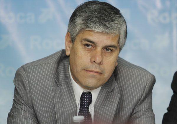 Peralta es optimista con los cambios en el gabinete
