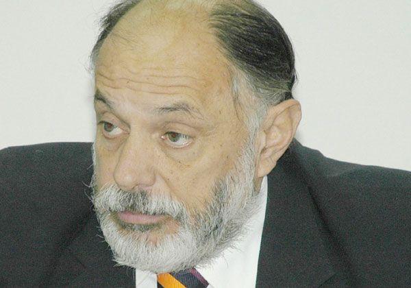 Albrieu redoblará los esfuerzos proselitistas en la recta final