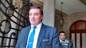 Caso Maradona: el novio y abogado de Verónica Ojeda reveló tremendos detalles de las últimas horas