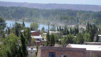 El abastecimiento de agua tiene mucha complejidad en la comunidad perlense, donde no se cuenta con una planta potabilizadora.