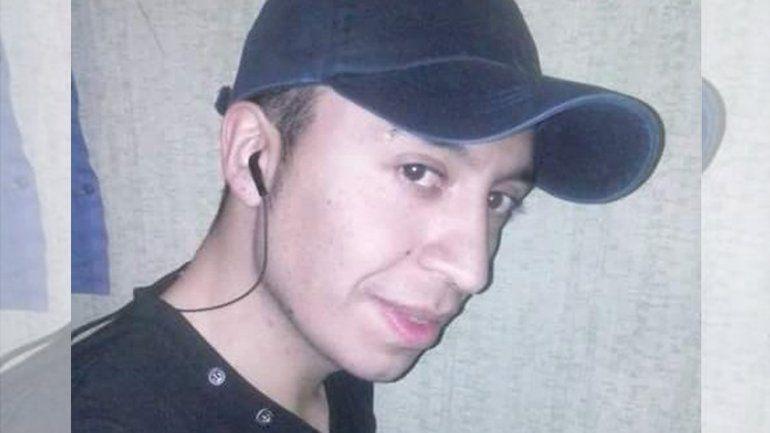 Preocupa que se archive la causa por el crimen de Lucas Muñoz