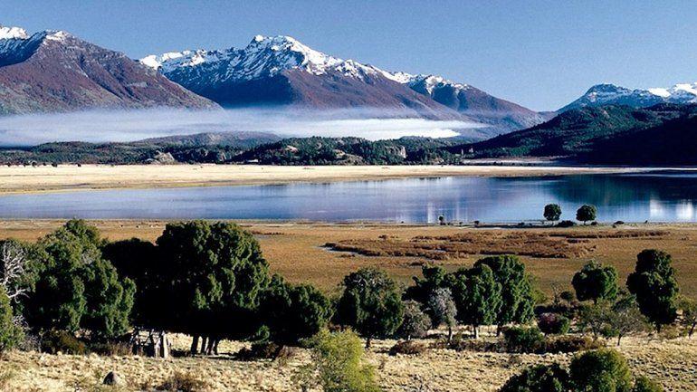 Por qué la Patagonia puede ser la más afectada por coronavirus