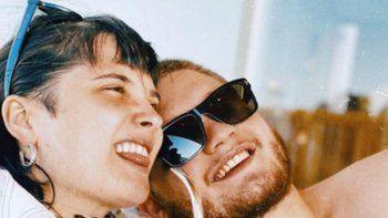 El emotivo mensaje de Flor Torrente a Toto Kizner, tras revelar un abuso