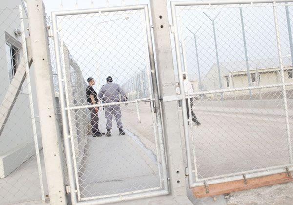 Identifican a autor de crimen tras el aporte de presos