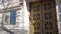 El policía irá a prisión por filtrar datos sobre allanamientos según determinó la justicia en Bahía Blanca.