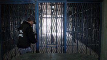 otros casos de presos con beneficios que cometieron delitos