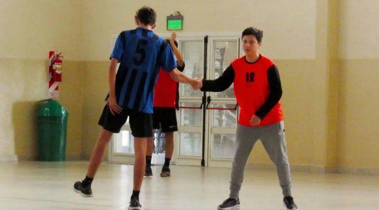 Deportes trabaja en nuevos programas comunitarios para 2022