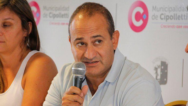 Pierucci enfrentará un nuevo desafío como referente del organismo regulador de las comunicaciones.
