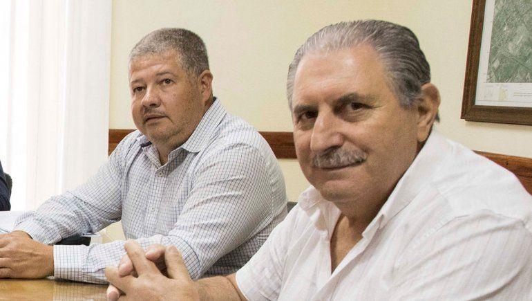 UPCN analiza una protesta a nivel provincial