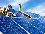 Harvard: el problema de los paneles solares desechados