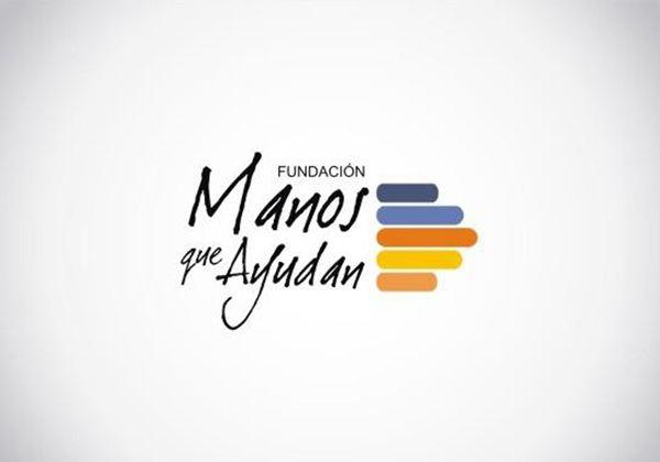 La Fundación Manos que Ayudan lanzó una campaña solidaria para la Navidad