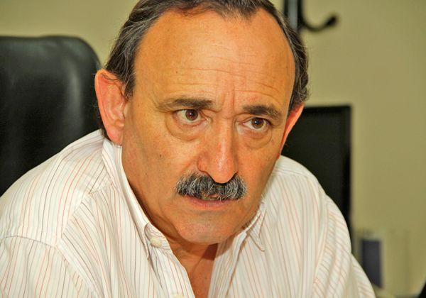 Río Negro participó de la 26ª reunión de la Comisión Fitosanitaria Federal