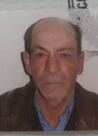 Finalmente se determinó que Juan Carlos Ferrandi fue asesinado.