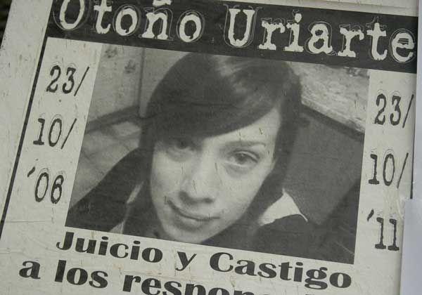 La jueza García cerca de evitar el jury