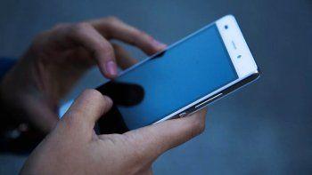 oro tendra una app para asistir a victimas de violencia