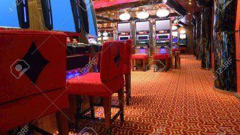 trabajadores del casino ganaron demanda por la reduccion de sus sueldos