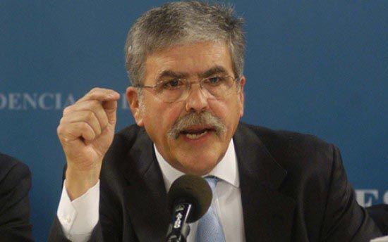 Sanción económica de más de $185 millones para Movistar