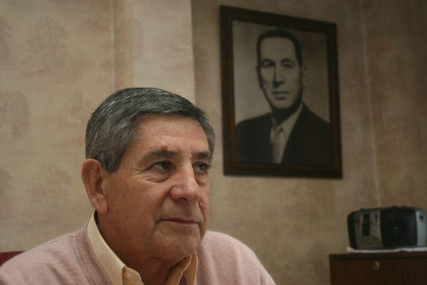 Río Negro presidirá el Consejo Federal de Trabajo