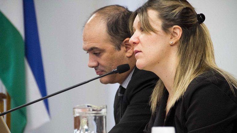 Las Perlas: acusaron al maestro por abusar de siete alumnas