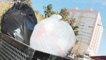 finde largo: ¿como funcionara el servicio de recoleccion de residuos?